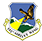 152nd Airlift Wing